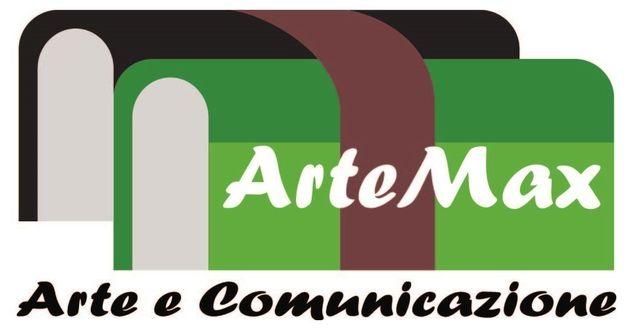ARTEMAX EDITORIA logo