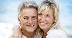 Odontoiatria integrata
