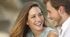 Prevenzione malattie del cavo orale