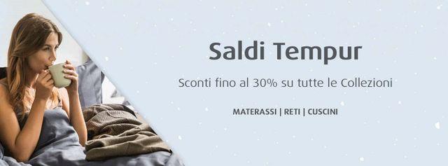 Offerte promozionali materassi - Roma - Ferendeles