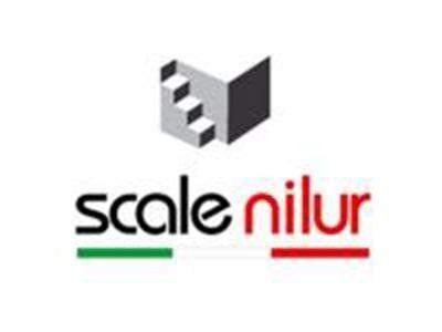 Scale Nilur