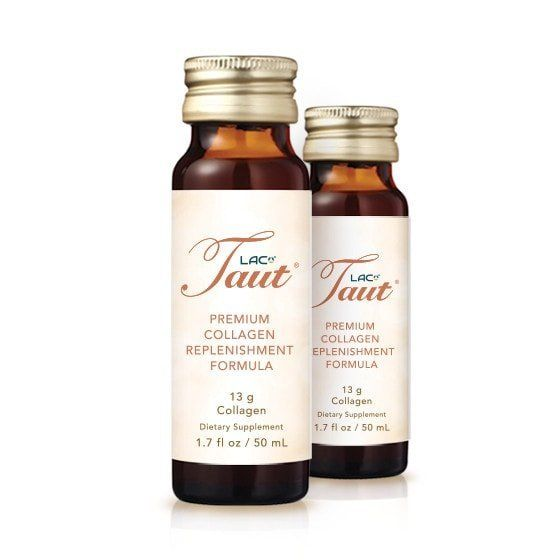 Taut Premium Collagen - The Best Collagen Supplement for Skin | RenewAlliance