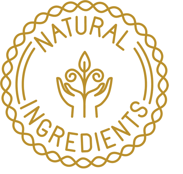 Natural Ingredients in Attirance products | RenewAlliance