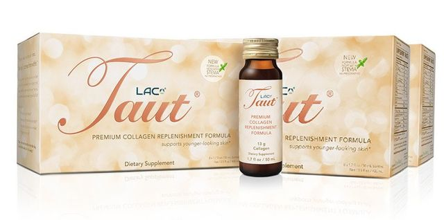 Taut Collagen Kit - 2 Boxes | RenewAlliance