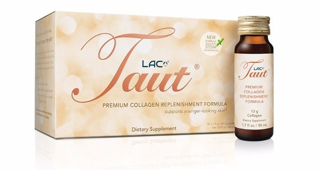 Taut Premium Collagen | RenewAlliance