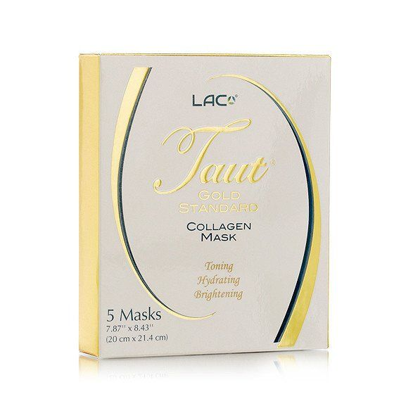 Taut Collagen Masks | RenewAlliance
