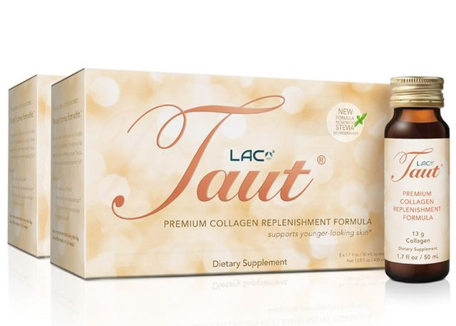 Taut Collagen Kit | RenewAlliance