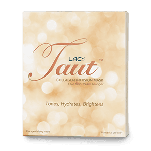 Taut Collagen Mask | RenewAlliance