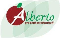 Frutta e Verdura da Alberto
