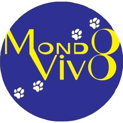 MONDO VIVO - LOGO