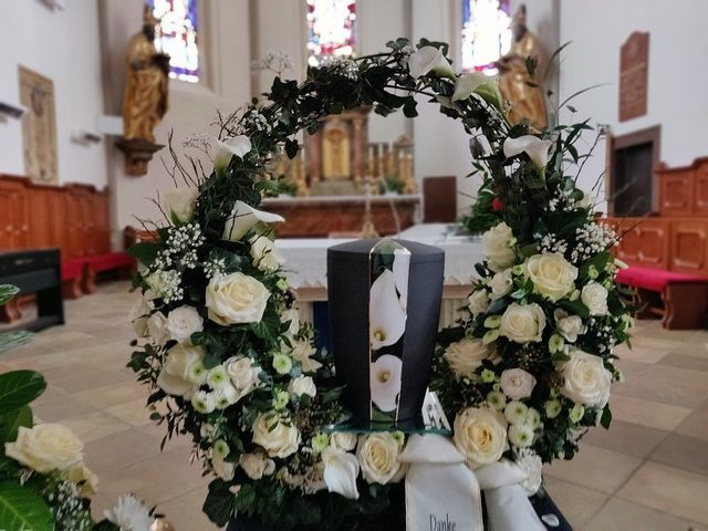 Benefits of Working With a Funeral Home With Its Own Crematory