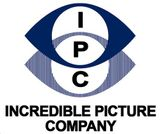 ipc small logo