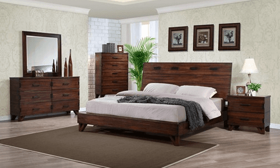 Entertainment Centers Bedroom Sets Issaquah Wa