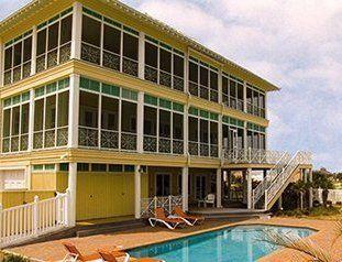 New Home Builders Gulf Breeze, FL