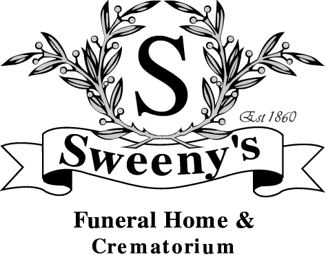 Sweeny S Funeral Home Yarmouth Ns