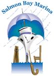 Marinas & Boat Sales Seattle, WA