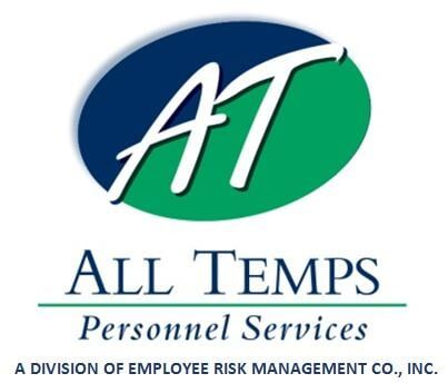 Corpus Christi Staffing Agency | All Temps Personnel Service