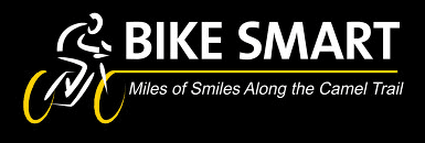 Bike Smart (Cornwall) Ltd company logo