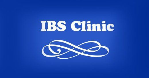 Image result for ibs clinic