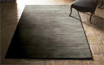 beautiful carpet