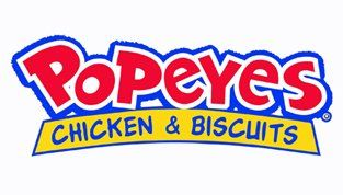 popeyes chicken and biscuits