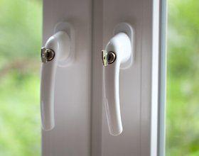 qualified locksmith
