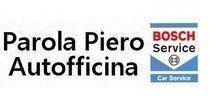 AUTOFFICINA PAROLA logo