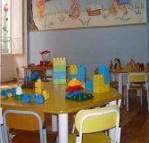 giochi, attività ludiche, prima infanzia