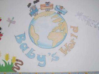 attività educative, nidi per infanzia, scuola primaria