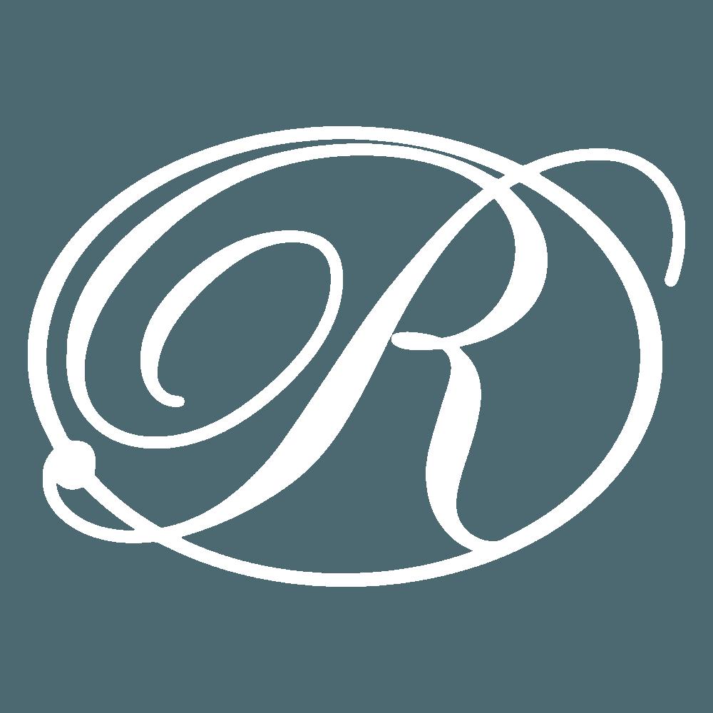 Rushnell Family Services Logo