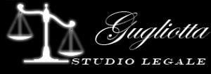 STUDIO LEGALE AVV. GUGLIOTTA