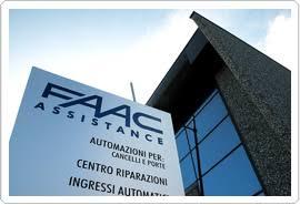 Centro Assistenza Came.Assistenza Automazione Came Faac Beninca Palermo Cea