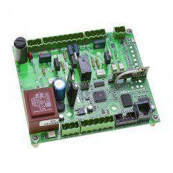 Assistenza tecnica autorizzato stufe pellet zibro qlima for Parametri stufa pellet micronova
