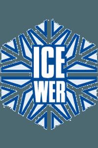 ICE WER