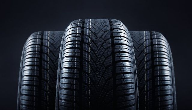 Tire Service Professionals| Sheboygan, WI | Depot Auto