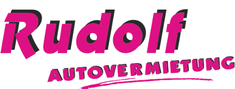 Rudolf Autovermietung logo