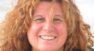 elena taddei - counseling