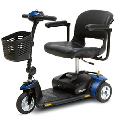 handicap products bend or advanced mobility of bend rh advancedmobilityofbend com Hydraulic Scooter Lifts Swing Away Scooter Lifts