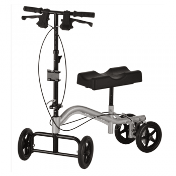 san francisco 62eb7 5667b Knee Scooters — Rent Wheel Chair Bend in Bend, OR