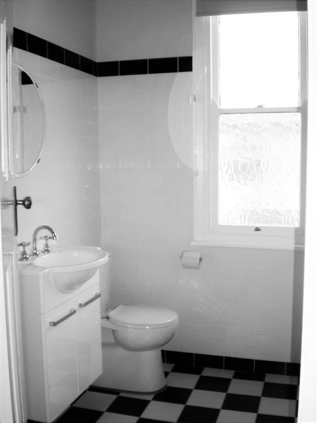 Bathroom Renovations, Hunter Valley, NSW