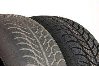 Used Tires New Bern Nc Jacksonville Nc Havelock Nc