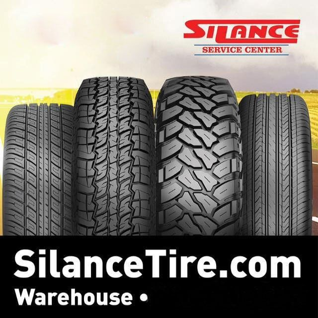 New Tires New Bern Nc Havelock Nc Jacksonville Nc