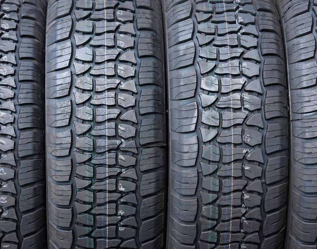 New Tires Jacksonville Nc Used Tires Havelock New Bern Nc