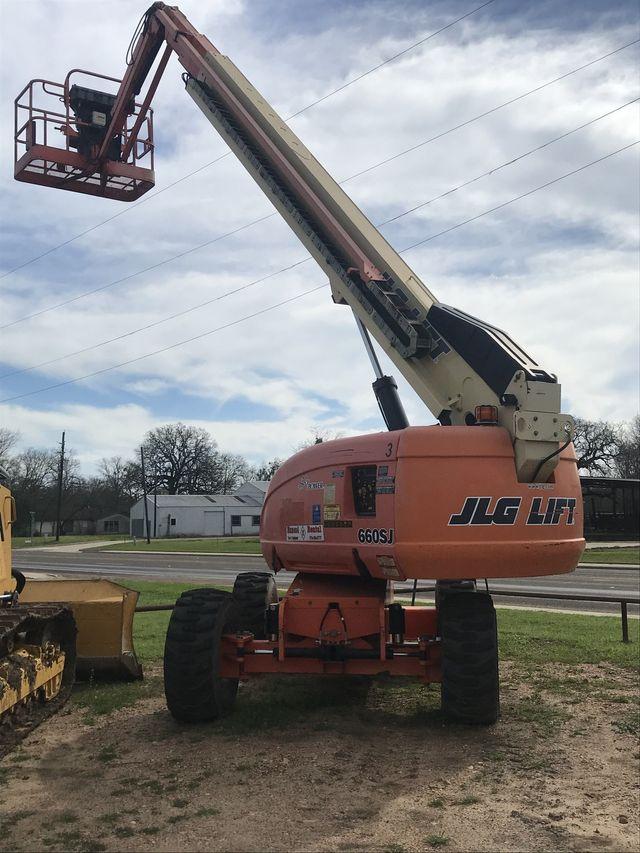 Equipment Rental   Bryan, College Station, & Marlin, TX   Diamond E