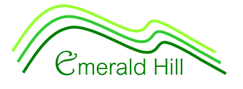 Emerald Hill Limited logo