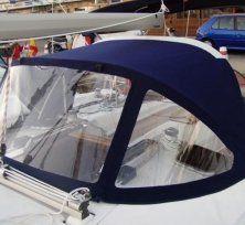 Bimini Nautica Livorno