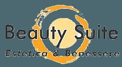 Beauty Suite Estetica & Benessere Logo
