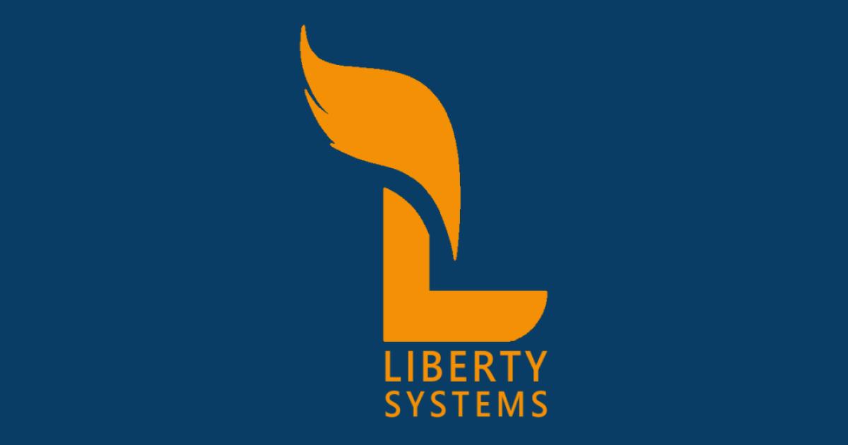 (c) Libertysystems.co.uk