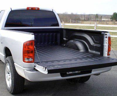 complete bed bedrug for truck ultra dodge by bedtred ram liner