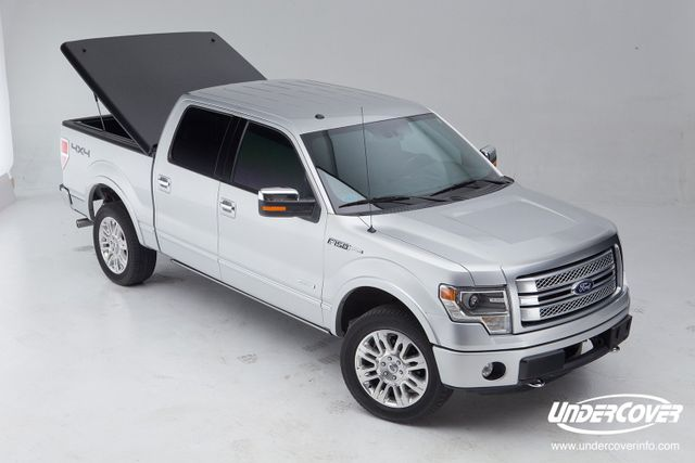 Tonneau Covers Truck Bed Covers For Buffalo Ny Magic